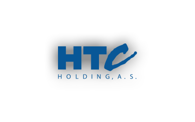 HTC-Holding-200x1251.png